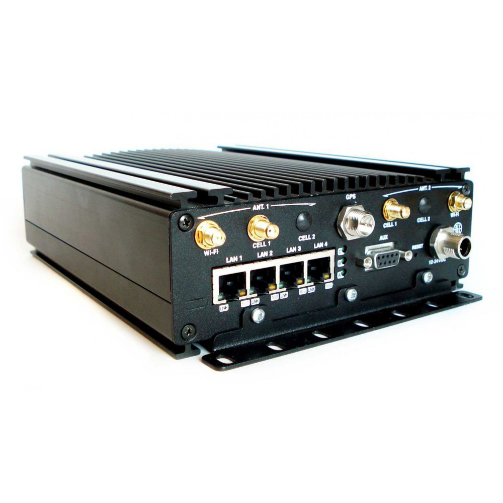 Alcatel-Lucent OA5725A-W4G