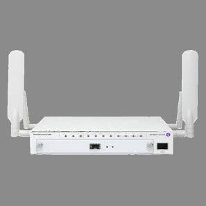 Alcatel-Lucent OA5720