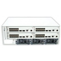 Alcatel-Lucent OmniAccess 6000