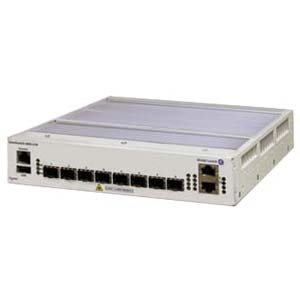 Alcatel-Lucent OmniSwitch 6855-U10